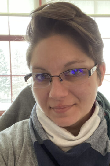 Isabel Sterling's Audio Book Listen Online