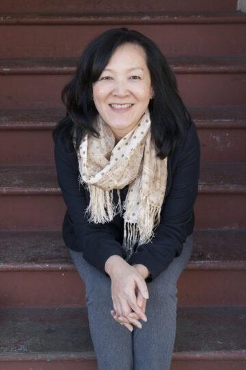 Janie Chang's Audio Book Listen Online