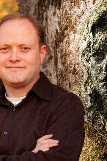 Jeff Wheeler's Audio Book Listen Online