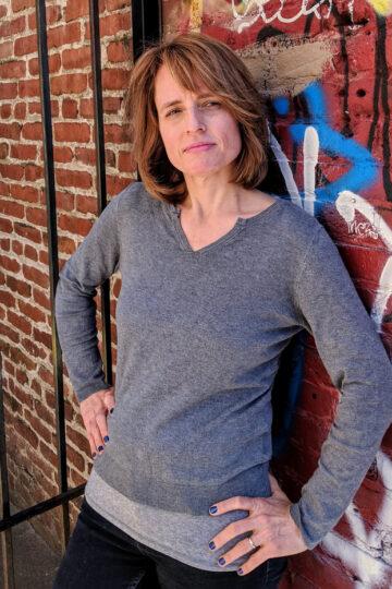 Lauren Blakely's Audio Book Listen Online