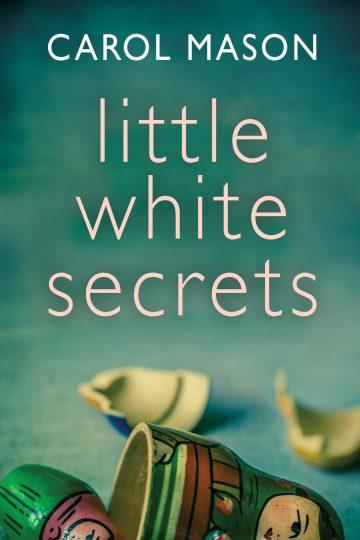 Little White Secrets AudioBook Listan Online
