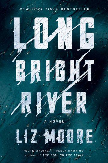 Long Bright River AudioBook Listan Online