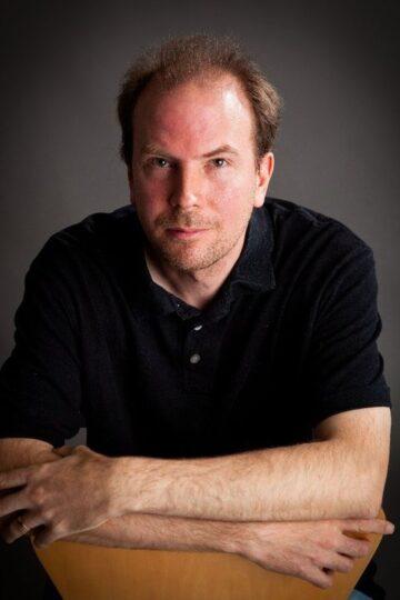 Mark Lawrence's Audio Book Listen Online