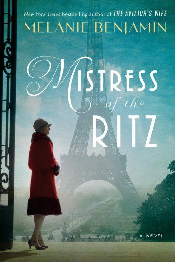Mistress of the Ritz AudioBook Listan Online