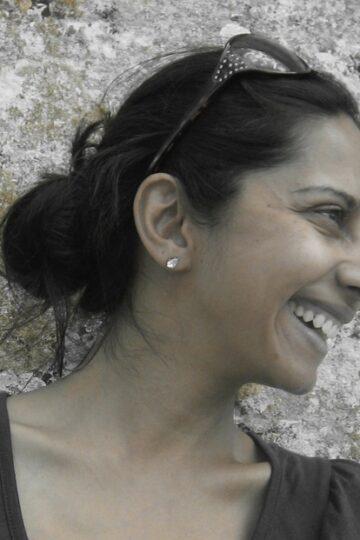 Samira Ahmed's Audio Book Listen Online