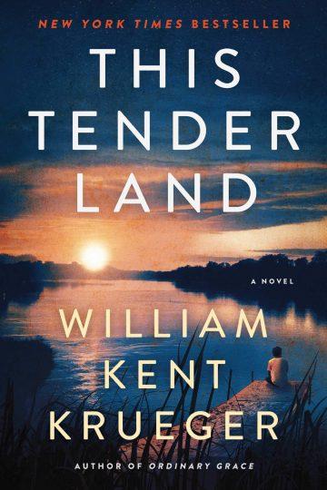 This Tender Land AudioBook Listan Online