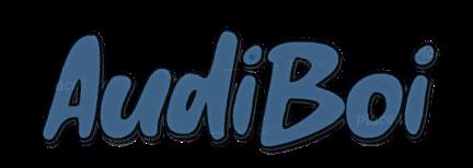 Audiboi.com