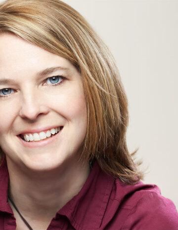 Jennifer A. Nielsen's Audio Book