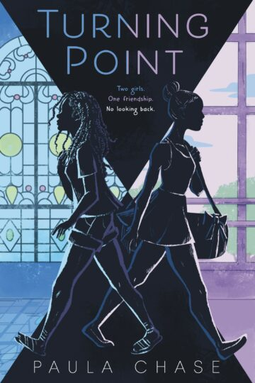Turning Point (So Done #3)  AudioBook Listan Online