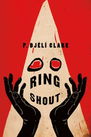 Ring Shout  AudioBook Listan Online