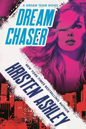 Dream Chaser (Dream Team #2)  AudioBook Listan Online