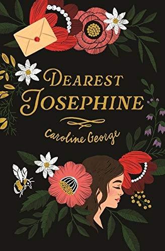 Dearest Josephine  AudioBook Listan Online