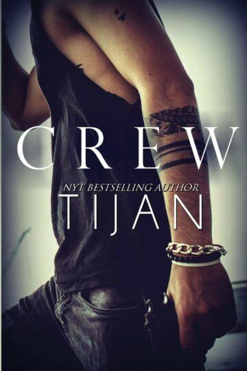 Crew (Crew #1)  AudioBook Listan Online